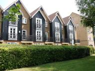 Terraced home for sale in Hemel Hempstead