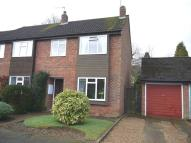 3 bed semi detached house to rent in Bovingdon