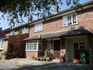 Apartment for sale in Bovingdon