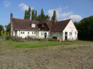4 bedroom Detached home for sale in Bovingdon