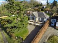 4 bedroom Detached house for sale in Dunny Lane, Chipperfield...