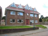 2 bedroom Flat in Berrans Court...