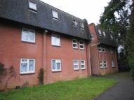 Knightstone Grove Flat to rent
