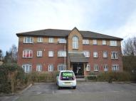 Flat to rent in Euston Grove, , Ringwood