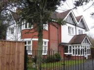 Flat to rent in St Winifreds Road, ...
