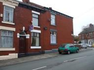 Terraced house to rent in Lees Street...