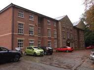 1 bedroom Apartment to rent in Hollinshead Street...