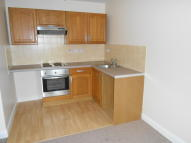 Apartment to rent in Chapel Walk...