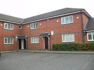 Apartment to rent in Chapel Walk, Coppull...