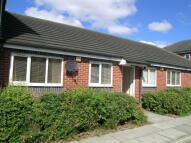 1 bedroom Apartment in Chapel Walk, Coppull...