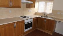 Apartment to rent in Chapel Walk, Chorley...