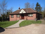 4 bed Bungalow for sale in The Lindens...