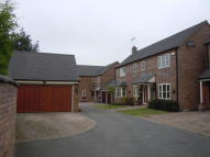house for sale in West End, Bitteswell...