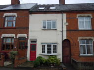 4 bed Terraced home in Dunton Road...