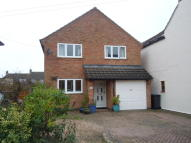 3 bed property for sale in Six Acres...