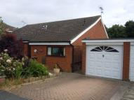 2 bedroom Bungalow in Falcon Close...
