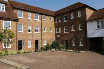 2 bed Apartment in The Spires, Canterbury...