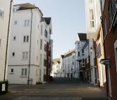 2 bed Apartment in Creine Mill Lane...