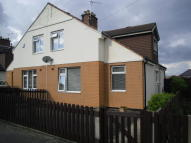 semi detached house in Litelmede...