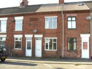 Terraced property for sale in Leicester Road, Ibstock...