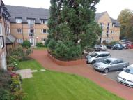Flat for sale in London Road, Stoneygate...