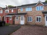 3 bedroom semi detached house to rent in Grange Close...