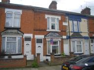 2 bedroom Terraced home in Healey Street...