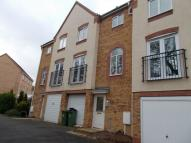 Town House for sale in Goodheart Way...