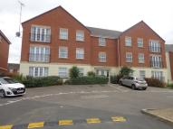 2 bed Apartment for sale in Birkby Close, Hamilton...