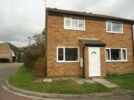 semi detached property in Birchwood, Orton Goldhay...
