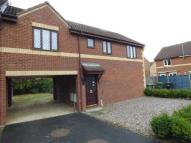 2 bed Flat for sale in Farriers Court...