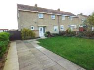 3 bed semi detached property for sale in Walton Road, Marholm...