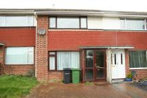 Terraced property to rent in Tintern Road, Maidstone...