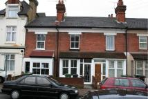 3 bedroom Terraced house to rent in Milton Street, Barming...