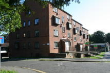 Studio apartment to rent in Claire House, Maidstone