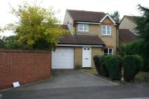 3 bed Detached property to rent in Halfpenny Close, Barming...