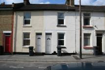 Terraced house to rent in Penenden Heath...
