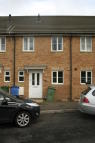 2 bedroom Terraced home in Samuel Drive, Kemsley...