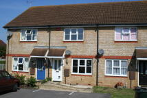 2 bedroom Terraced property to rent in Lapwing Drive...