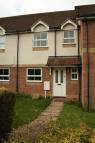 2 bed Terraced home to rent in Dove Close, Kingsnorth...