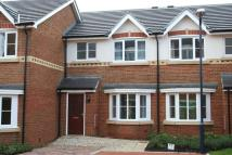 3 bed Terraced property in Barming, Maidstone, ME16