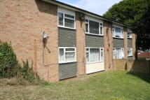 Farleigh Lane Ground Flat for sale