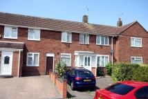 3 bedroom Terraced property in Sturry Way, Rainham...