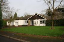 3 bedroom Detached home for sale in Priory Close, Maidstone...