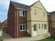 2 bed Terraced house for sale in Chard