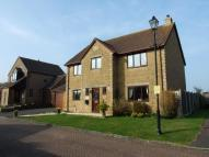 4 bedroom Detached house for sale in Edge Of Chard