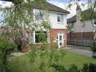 Country House for sale in Forton Road