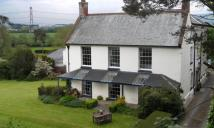 Country House for sale in Staplegrove, Taunton