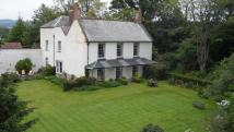 8 bedroom Country House in Staplegrove, Taunton