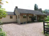 2 bed Detached Bungalow for sale in The Lane, Horton...